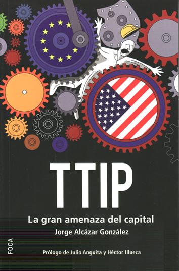 ttip-9788496797918