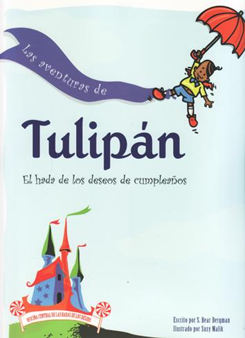 tulipan-978-84-7290-768-3