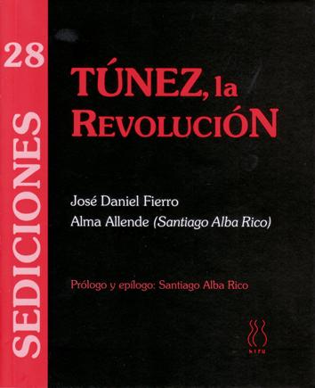 tunez-la-revolucion-978-84-96584-41-9