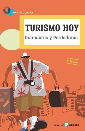 turismo-hoy-978-84-7884-696-2