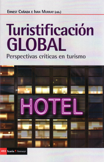 turistificacion-global-9788498889246