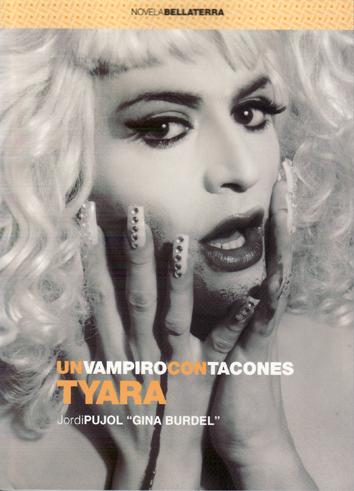 tyara-978-84-7290-663-1