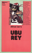 ubu-rey-84-334-1038-5