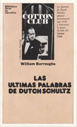 las-ultimas-palabras-de-dutch-shultz-8433410911