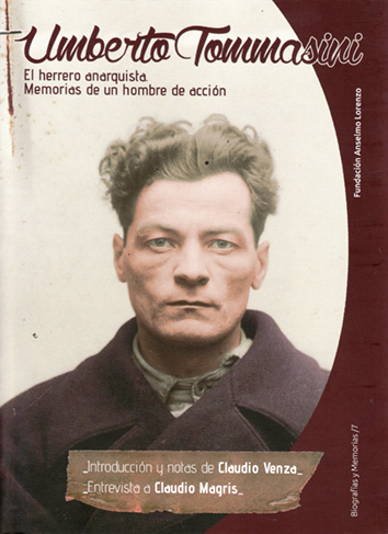 umberto-tomassini-el-herrero-anarquista-9788486864880