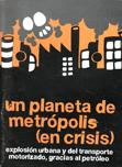 un-planeta-de-metropolis-(en-crisis)-