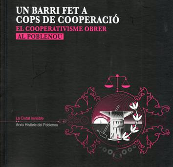 un-barri-fet-a-cops-de-cooperacio-978-84-938332-6-8