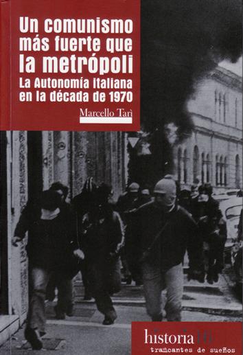un-comunismo-mas-fuerte-que-la-metropoli-9788494460043