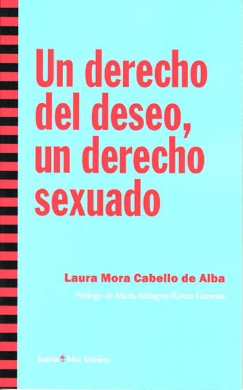 un-derecho-del-deseo-un-derecho-sexuado-9788498886726