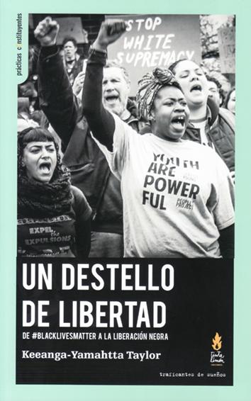 un-destello-de-libertad-978-84-947196-8-4