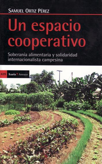 un-espacio-cooperativo-978-84-9888-668-9