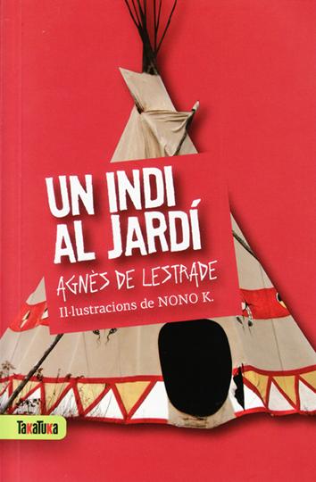 un-indi-al-jardi- 9788416003419