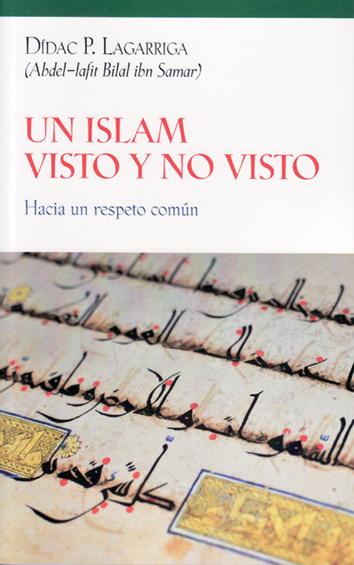 un-islam-visto-y-no-visto-978-84-7290-758-4