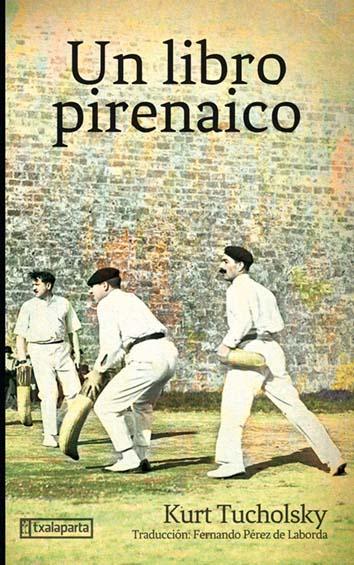 un-libro-pirenaico-9788417065416