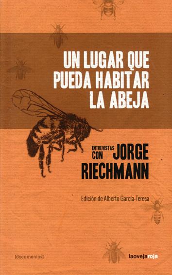 un-lugar-que-pueda-habitar-la-abeja-978-84-16227-25-9
