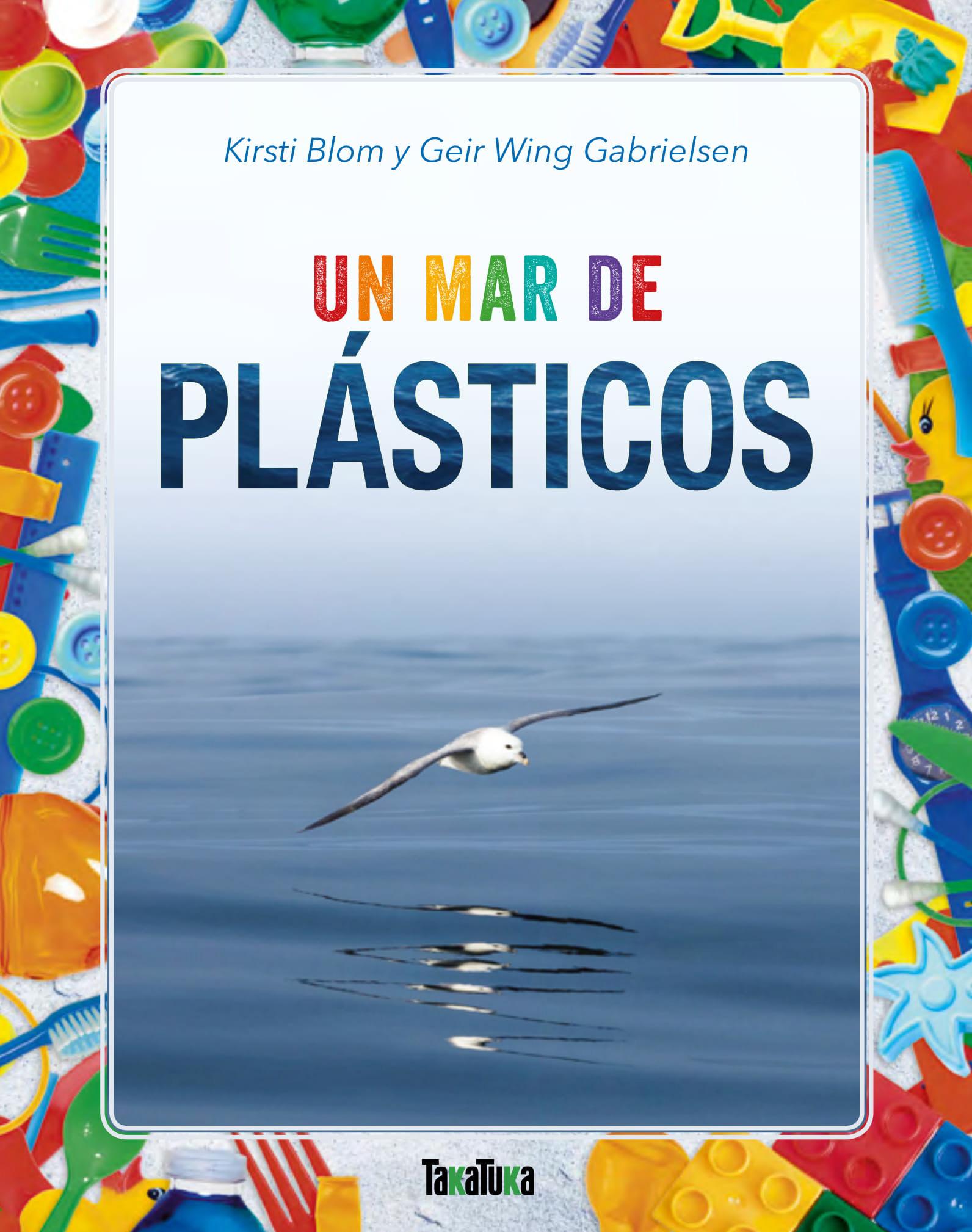 un-mar-de-plasticos-978-84-17383-17-6