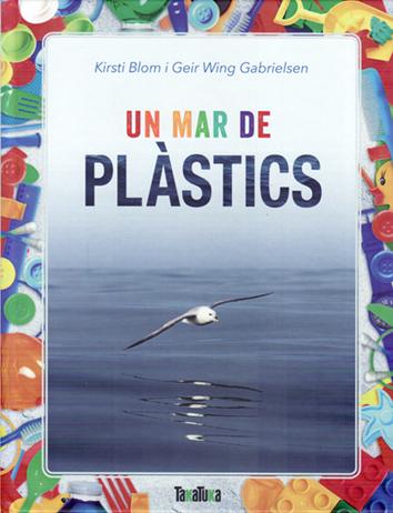 un-mar-de-plastics-978-84-17383-18-3