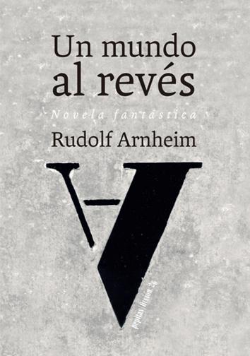 un-mundo-al-reves-978-84-15862-96-3