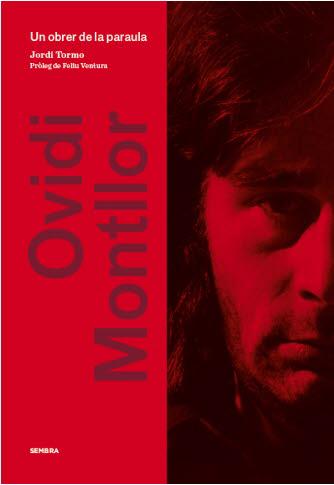 ovidi-montllor-978-84-943736-0-2