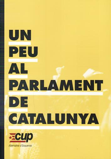 un-peu-al-parlament-de-catalunya-9788486469900