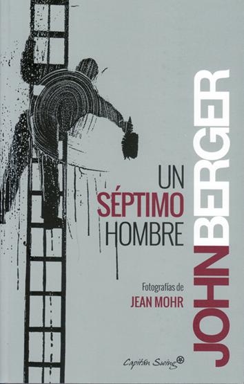 un-septimo-hombre-9788494287992
