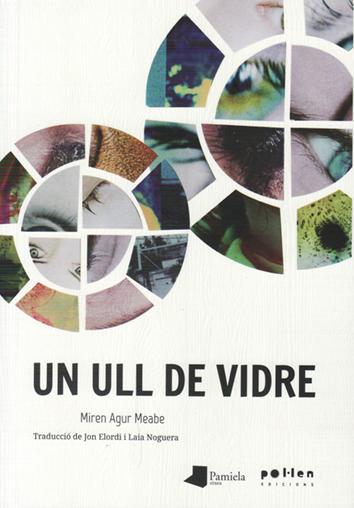 un-ull-de-vidre-978-8486469-86-3