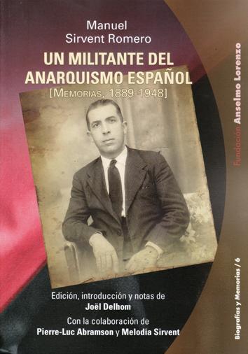 un-militante-del-anarquismo-espanol-978-84-86864-84-2