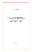 una-extrana-aventura-9788496584105