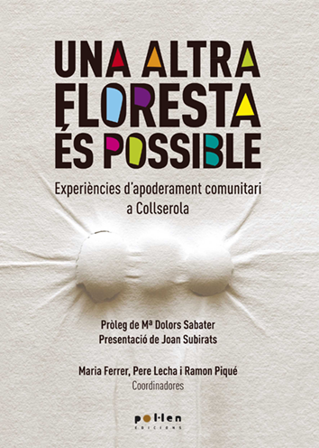 una-altra-floresta-es-possible-978-84-16828-48-7