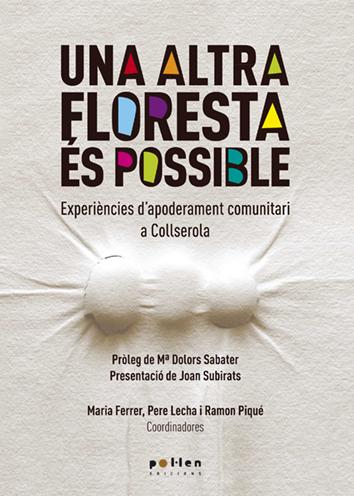 una-altra-floresta-es-possible-978-84-16828-48-7