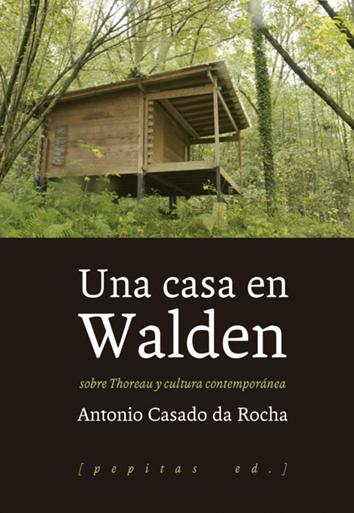 una-casa-en-walden-978-84-15862-85-7