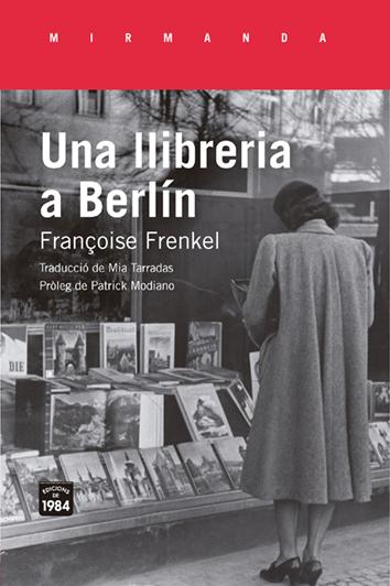 una-llibreria-a-berlin-978-84-16987-50-4