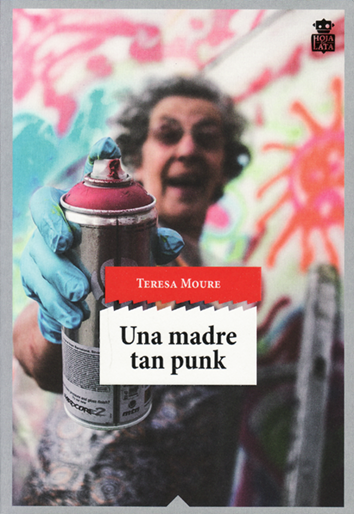 una-madre-tan-punk-978-84-16537-05-1