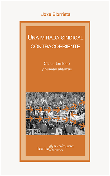 una-mirada-sindical-contracorriente-9788498887617