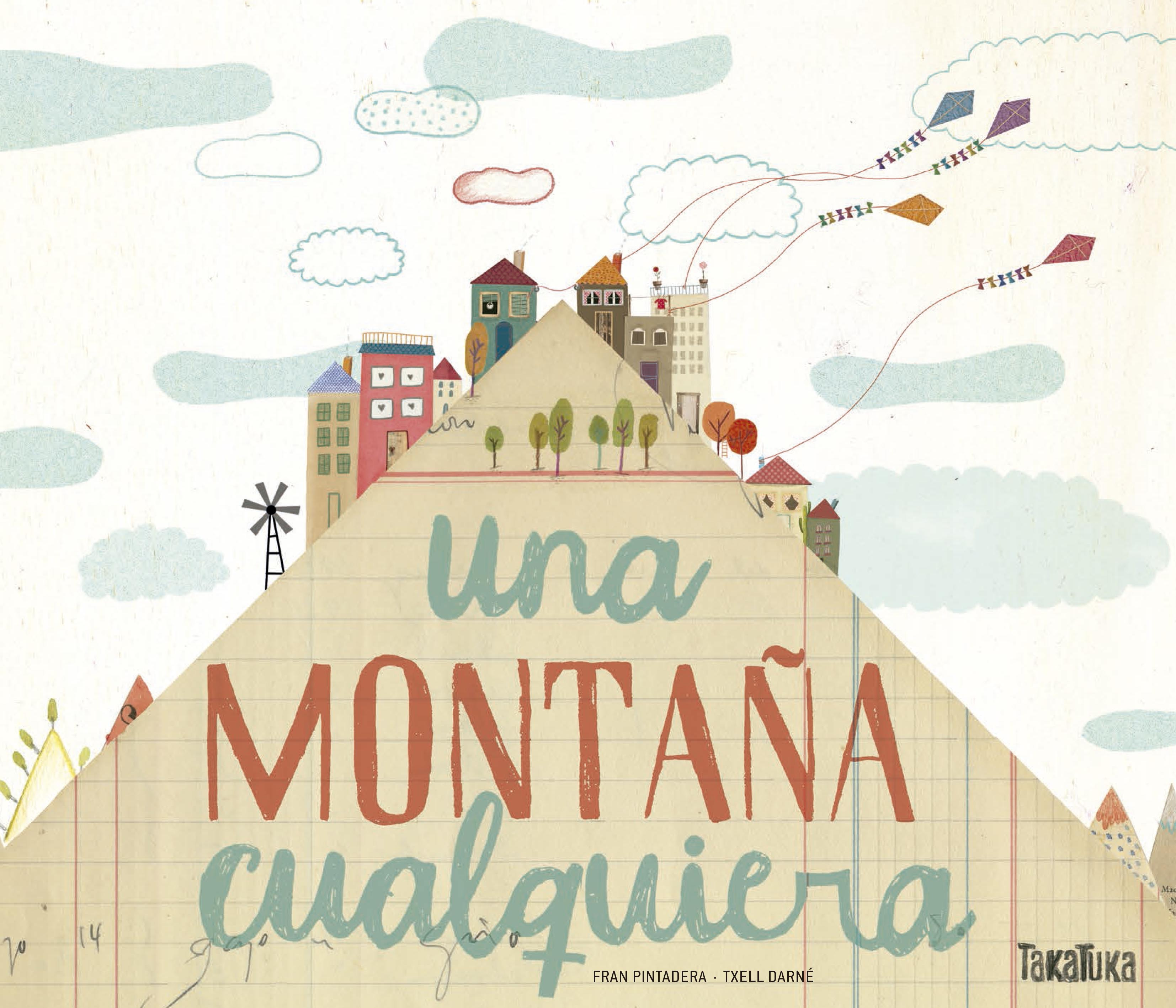 una-montana-cualquiera-9788416003969