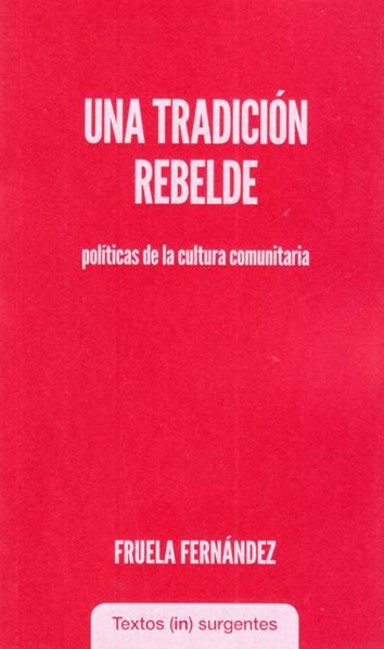 una-tradicion-rebelde-978-84-120292-1-5