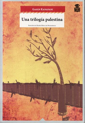 una-trilogia-palestina-978-84-942805-4-2