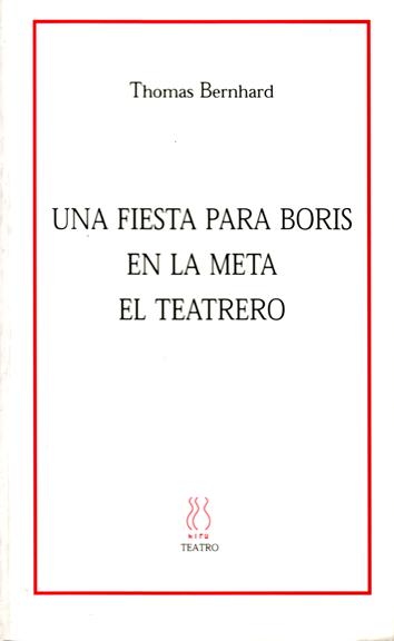 una-fiesta-para-boris-8489753725