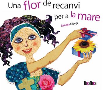 una-flor-de-recanvi-per-a-la-mare-9788492696383