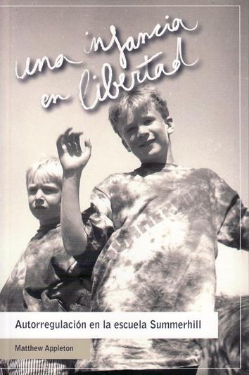 una-infancia-en-libertad-978-84-937871-2-7
