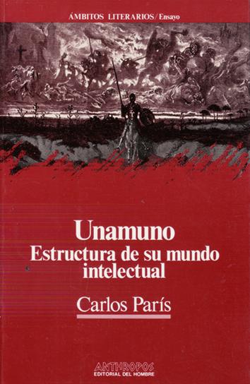 unamuno-9788476582763
