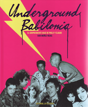 underground-babilonia-978-84-948305-9-4