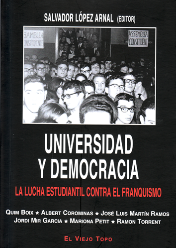 universidad-y-democracia-9788416995127