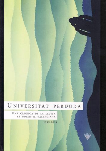 universitat-perduda-978-84-948587-2-7