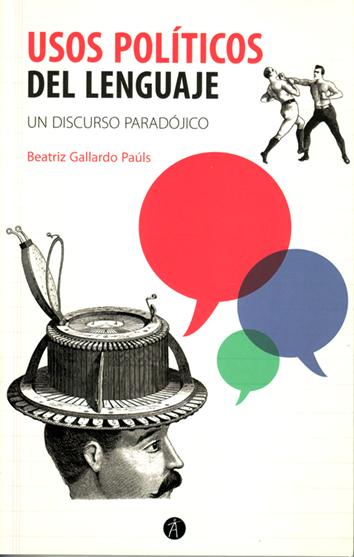 usos-politicos-del-lenguaje-9788415260851