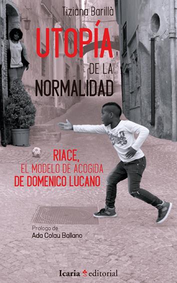 utopia-de-la-normalidad-978-84-9888-862-1