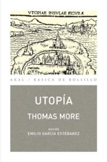 utopia-978-84-460-3303-5