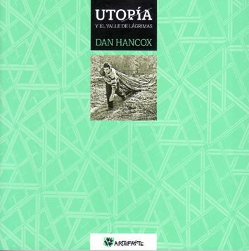 utopia-y-el-valle-de-lagrimas-9788494065422