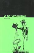 v-de-veganismo-978-84-613-2103-2
