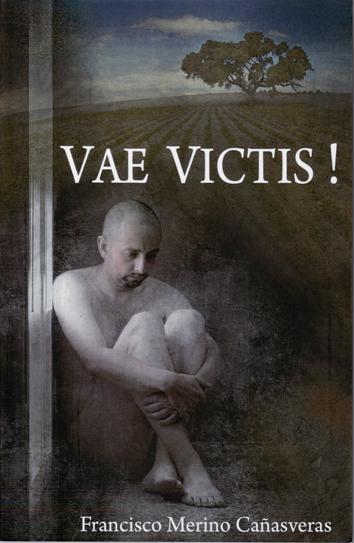 vae-victis-978-84-614-6534-7